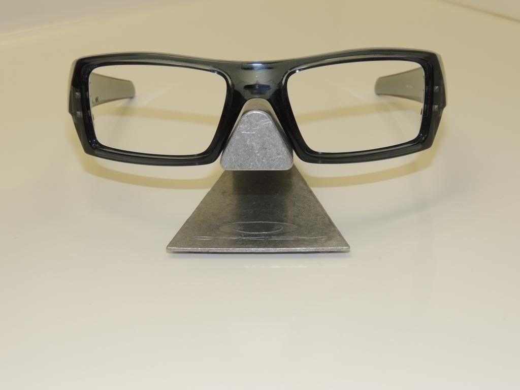 For Sale Or Trade:  Crystal Black Gascan Frame - DSCN0601.jpg