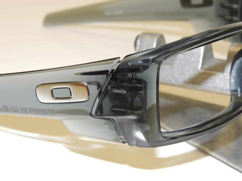 For Sale Or Trade:  Crystal Black Gascan Frame - DSCN0604.jpg