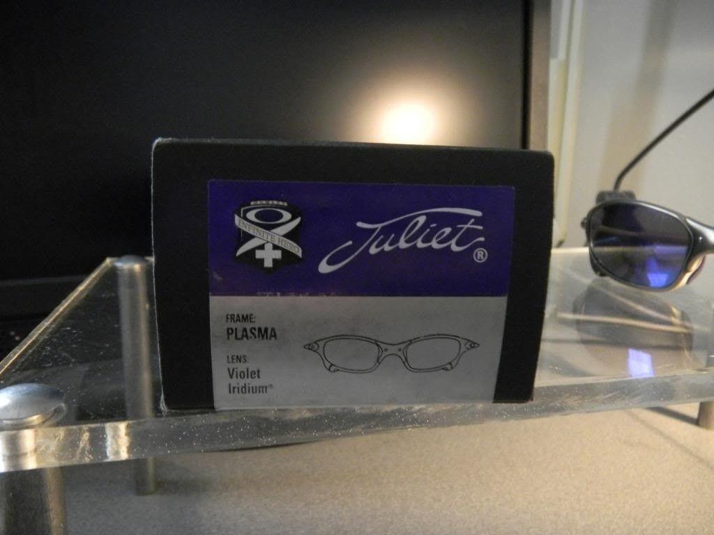 WTS - My Juliet Infinite Hero Complete Package - DSCN0617_zps28fa6dcf.jpg