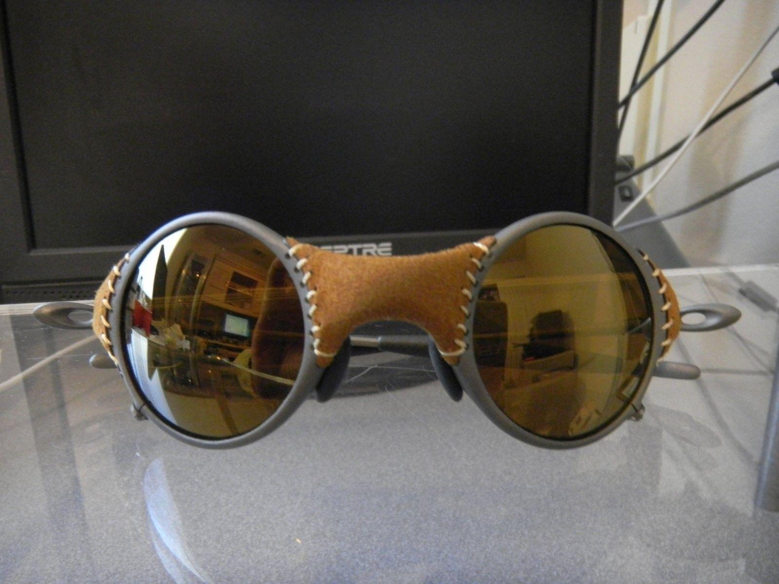 Oakley Jordan Mars - DSCN0661.JPG