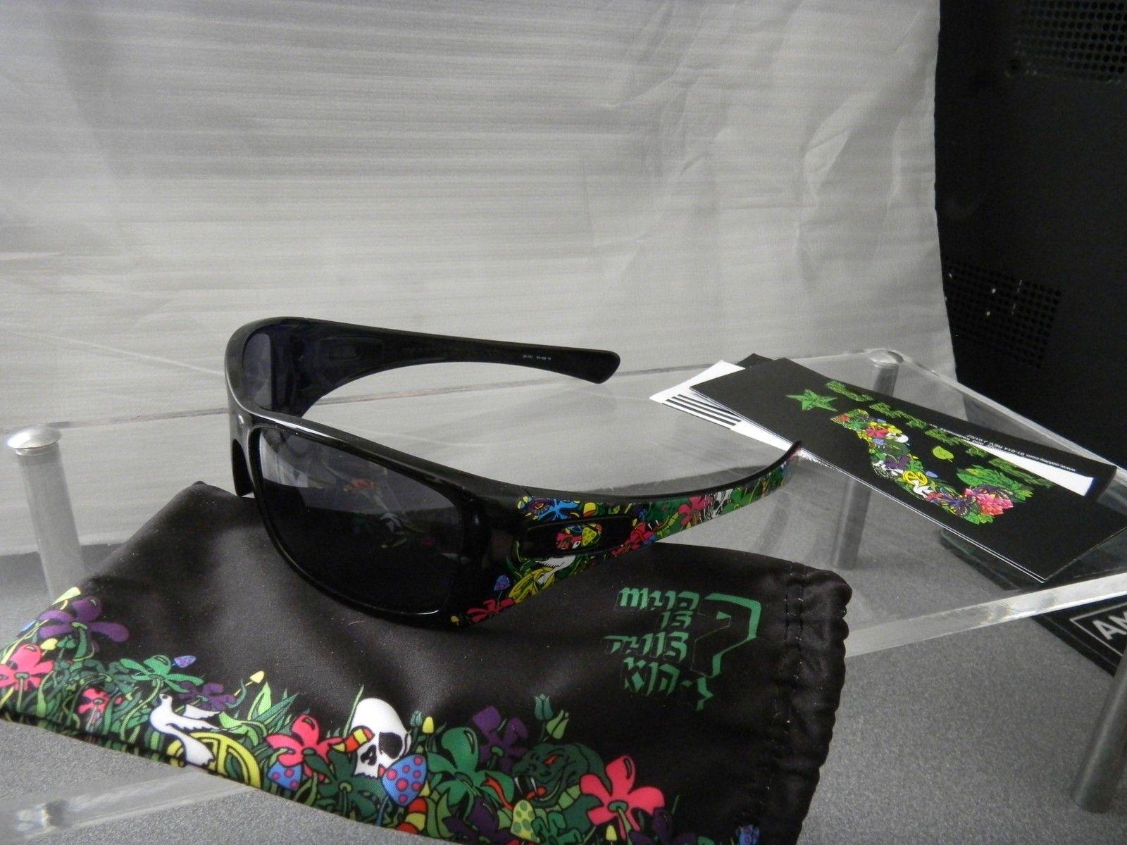 WITK Brand New In Box Complete - DSCN1012.JPG