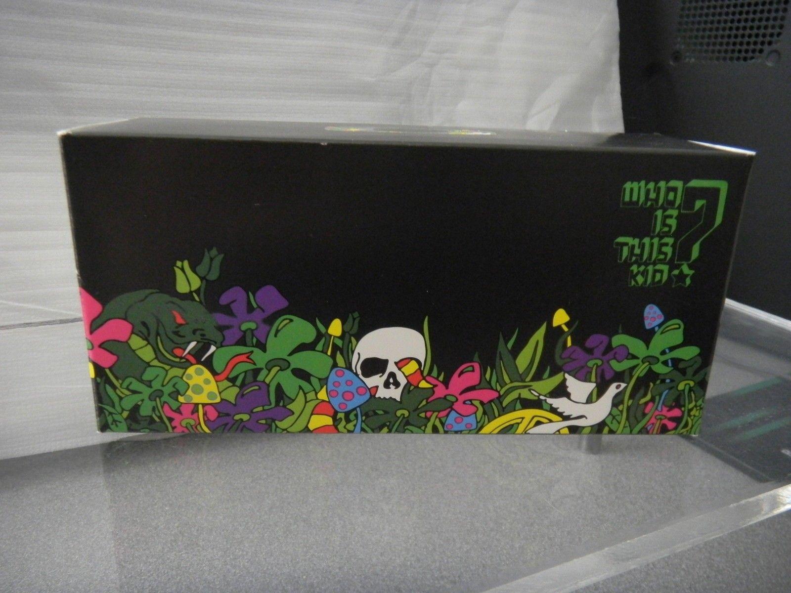 WITK Brand New In Box Complete - DSCN1014.JPG