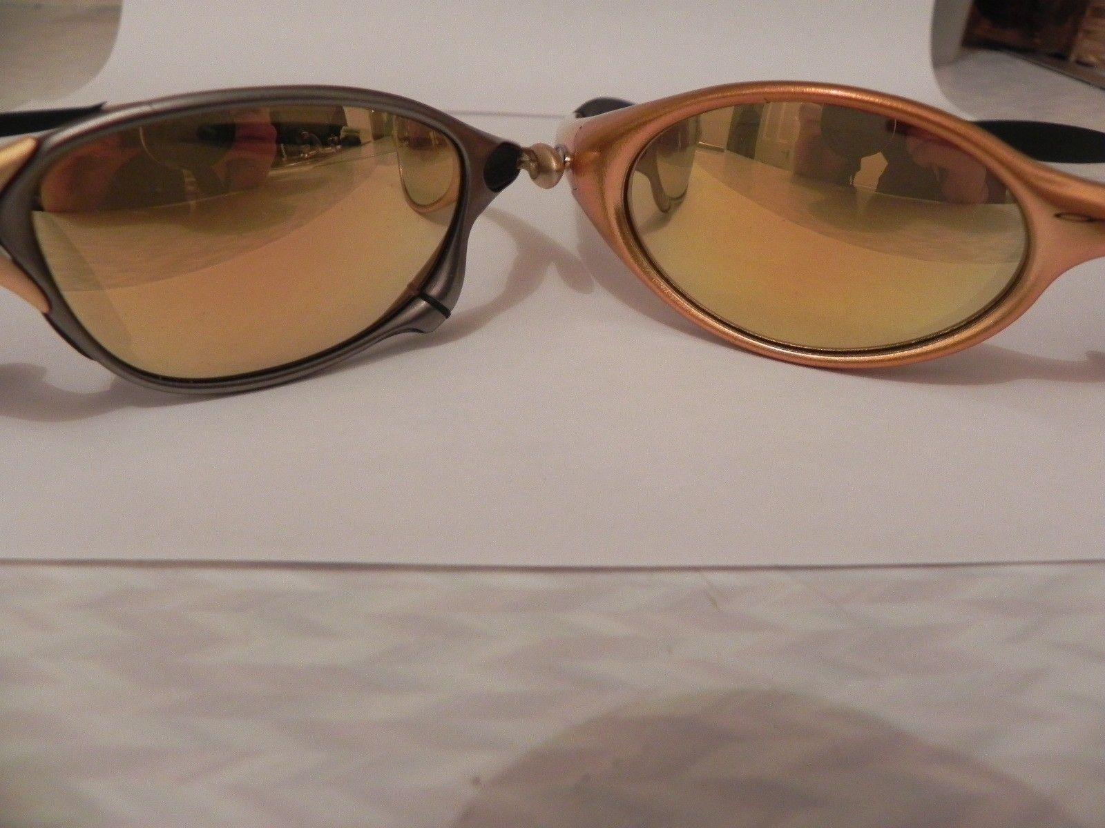 Eye Jacket 1st Gen Electric Mustard With 24k Lens????? - DSCN1289_1__www.kepfeltoltes.hu_.jpg