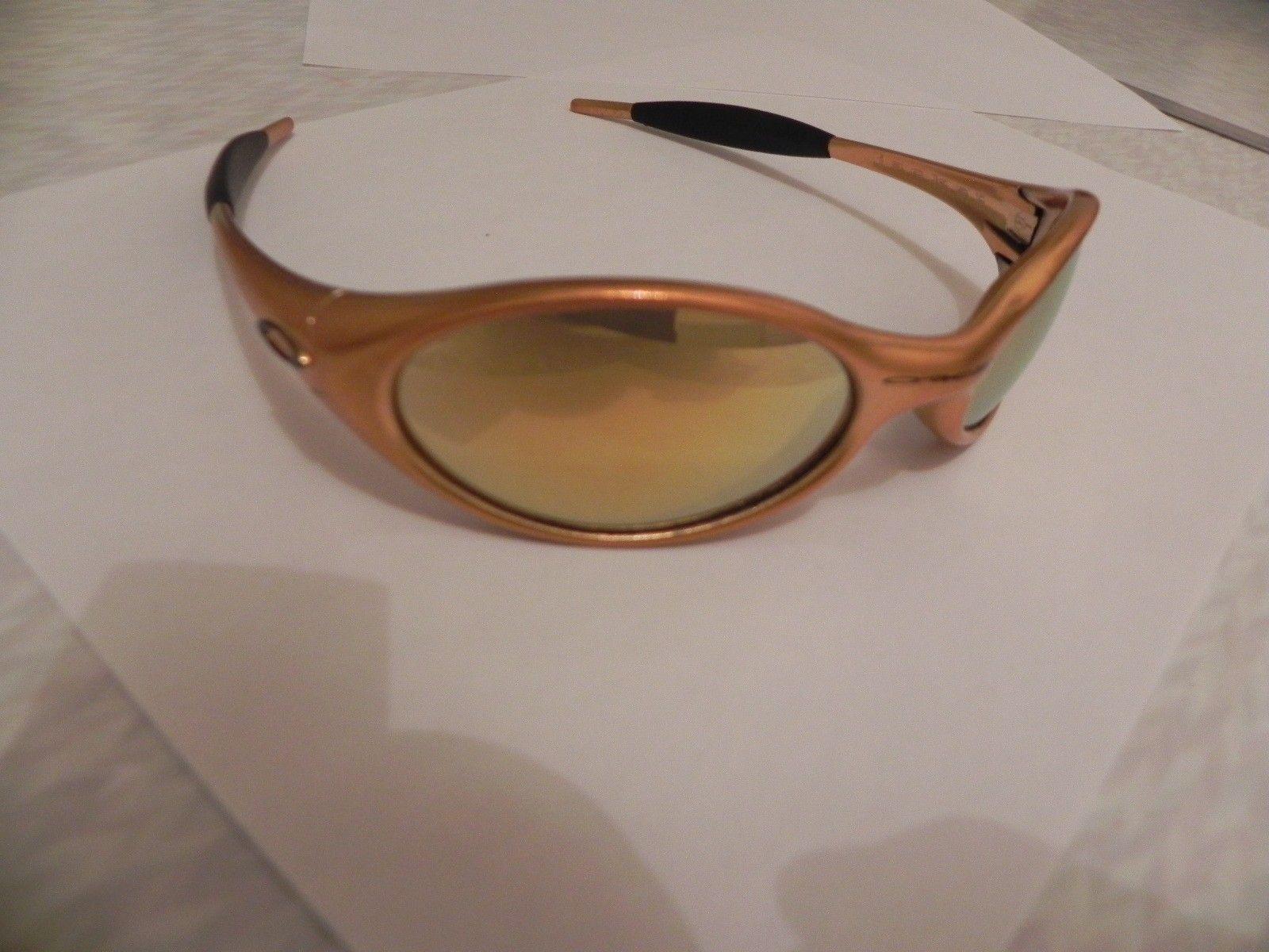 Eye Jacket 1st Gen Electric Mustard With 24k Lens????? - DSCN1296_1__www.kepfeltoltes.hu_.jpg