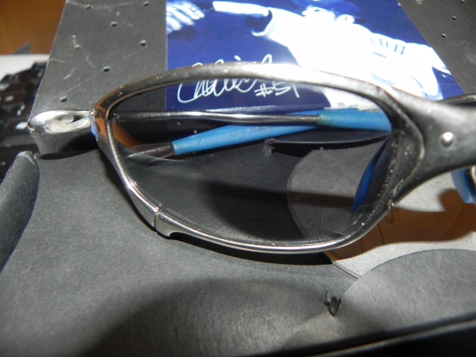 WTT Juliet Ichiro Polished Slate - DSCN1322_1__www.kepfeltoltes.hu_.jpg