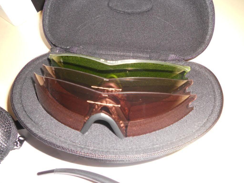TRADED/SOLD  Or WTT M-Frame Bundle W/ 3 Extra Lenses - DSCN1456_zps7e8aa154.jpg