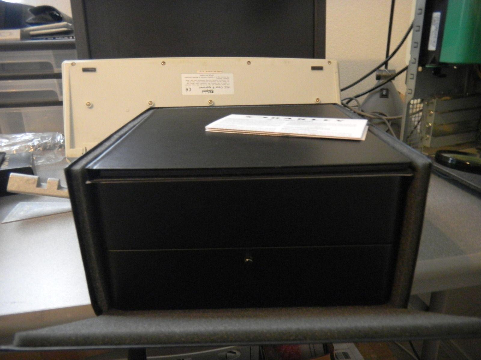 New In Box Complete C SIX - DSCN1622.JPG