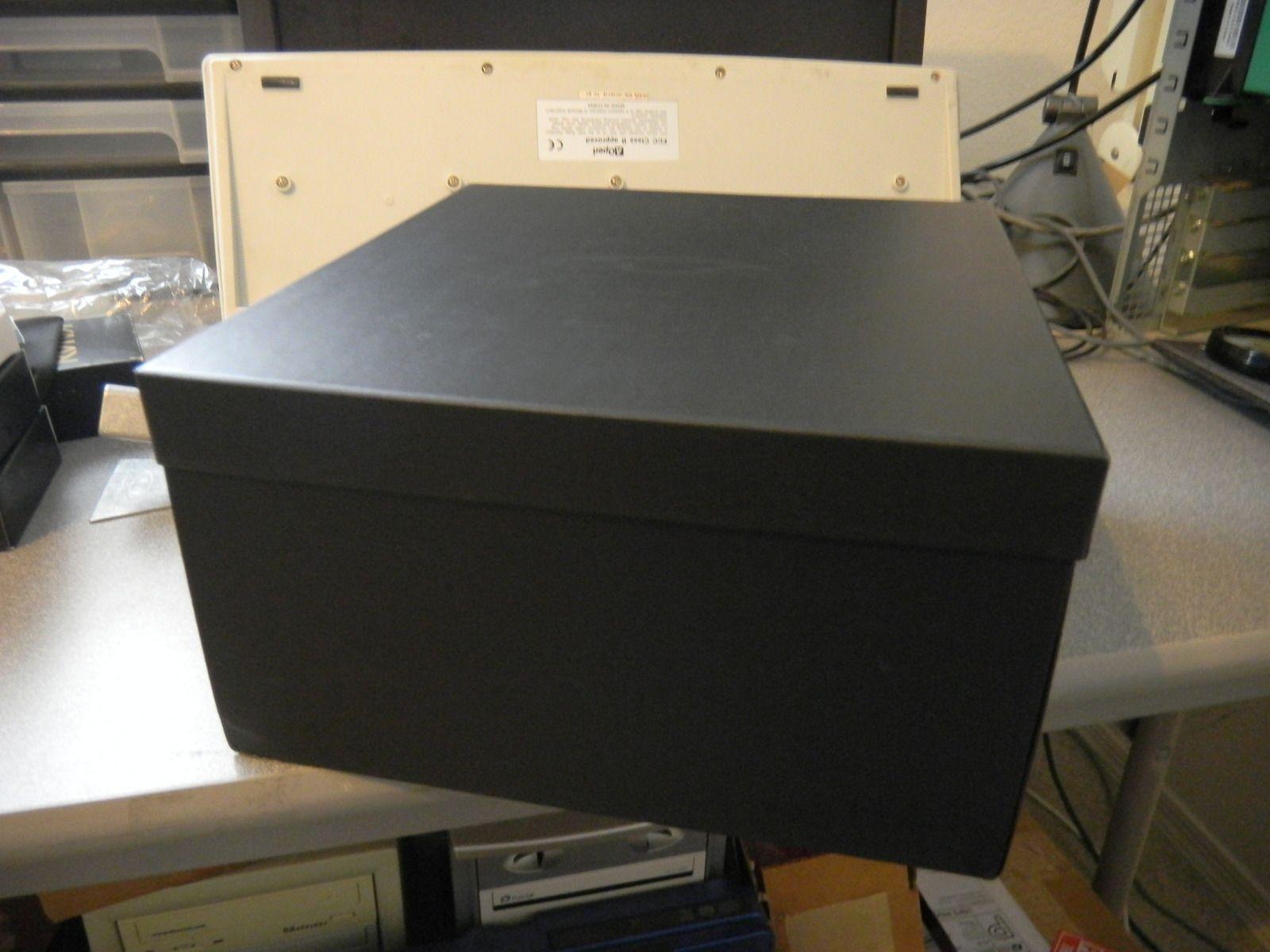 New In Box Complete C SIX - DSCN1624.JPG