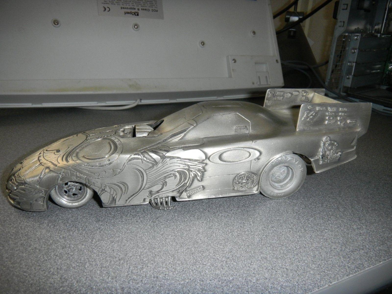 Scotty Cannon PEWTER Funny Car - DSCN1677.JPG