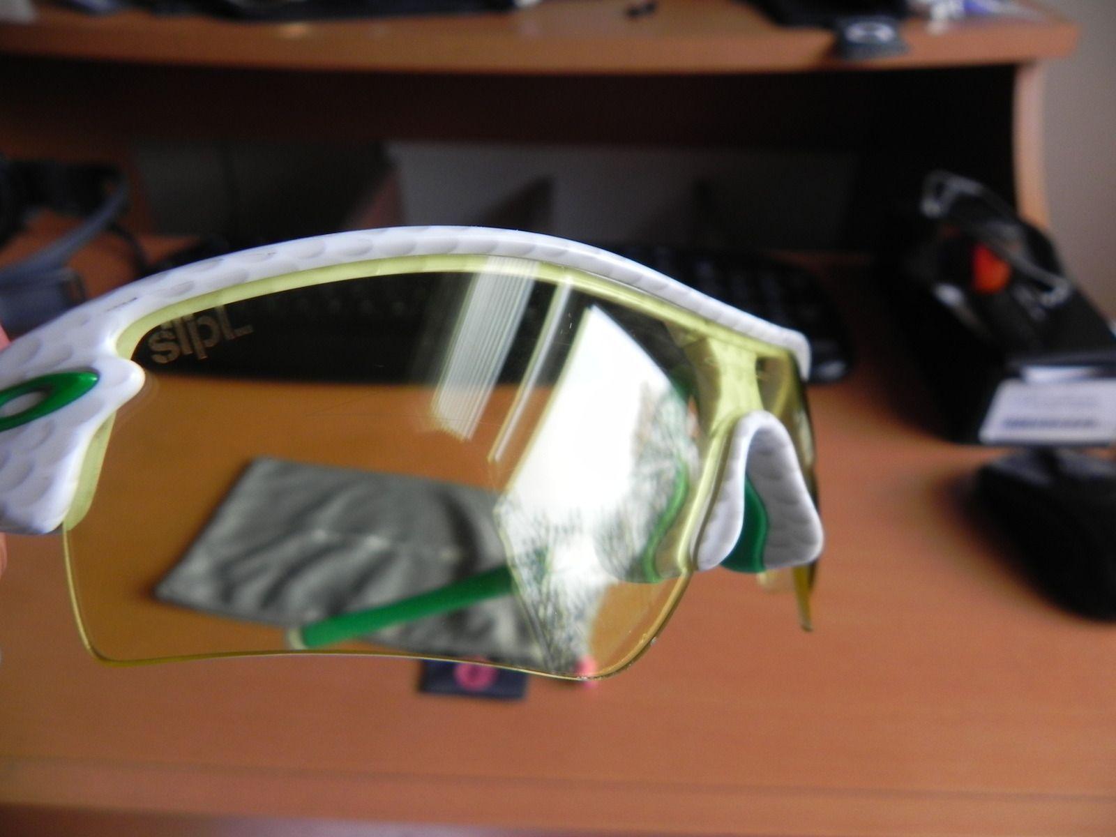 Sold - DSCN1723_www.kepfeltoltes.hu_.jpg
