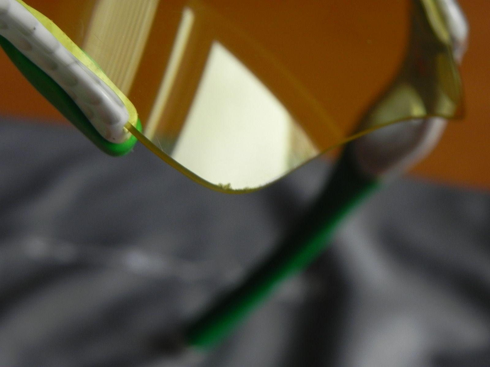 Sold - DSCN1724_www.kepfeltoltes.hu_.jpg