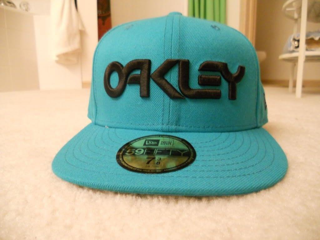 Oakley Factory New Era Hat - DSCN1734.jpg
