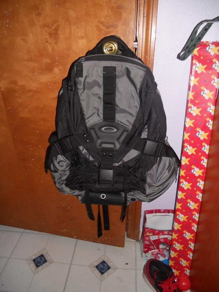 Icon 3.0 Backpack - DSCN1831_zps52c2e48b.jpg