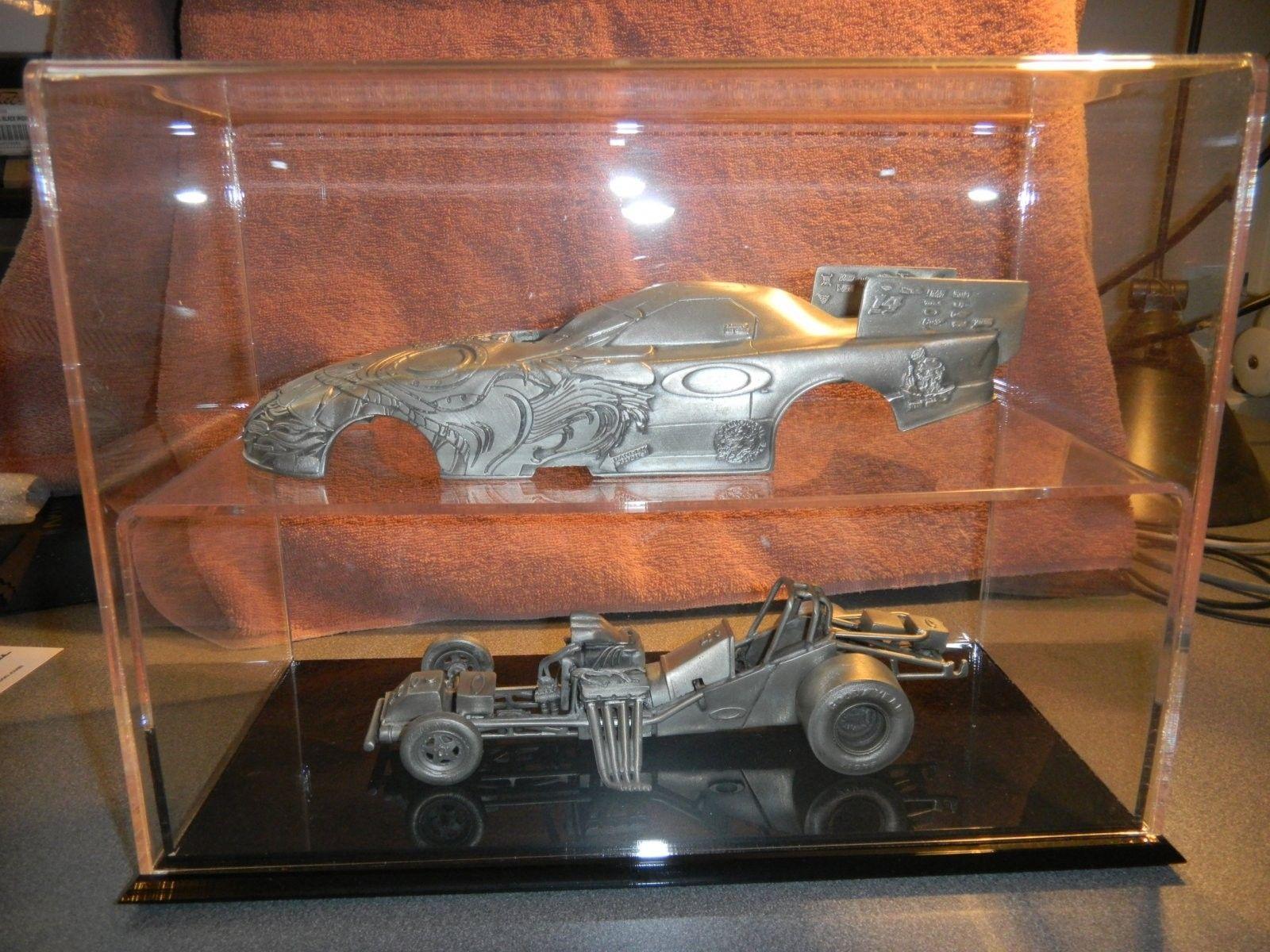 Scotty Cannon PEWTER Funny Car - DSCN1862.JPG