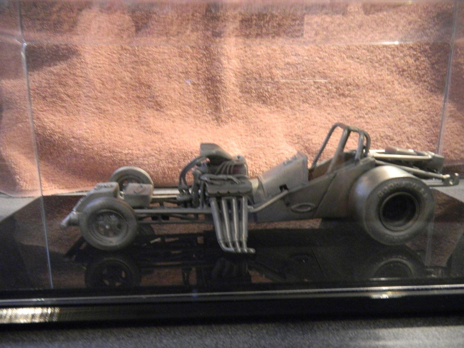 Scotty Cannon PEWTER Funny Car - DSCN1867.JPG