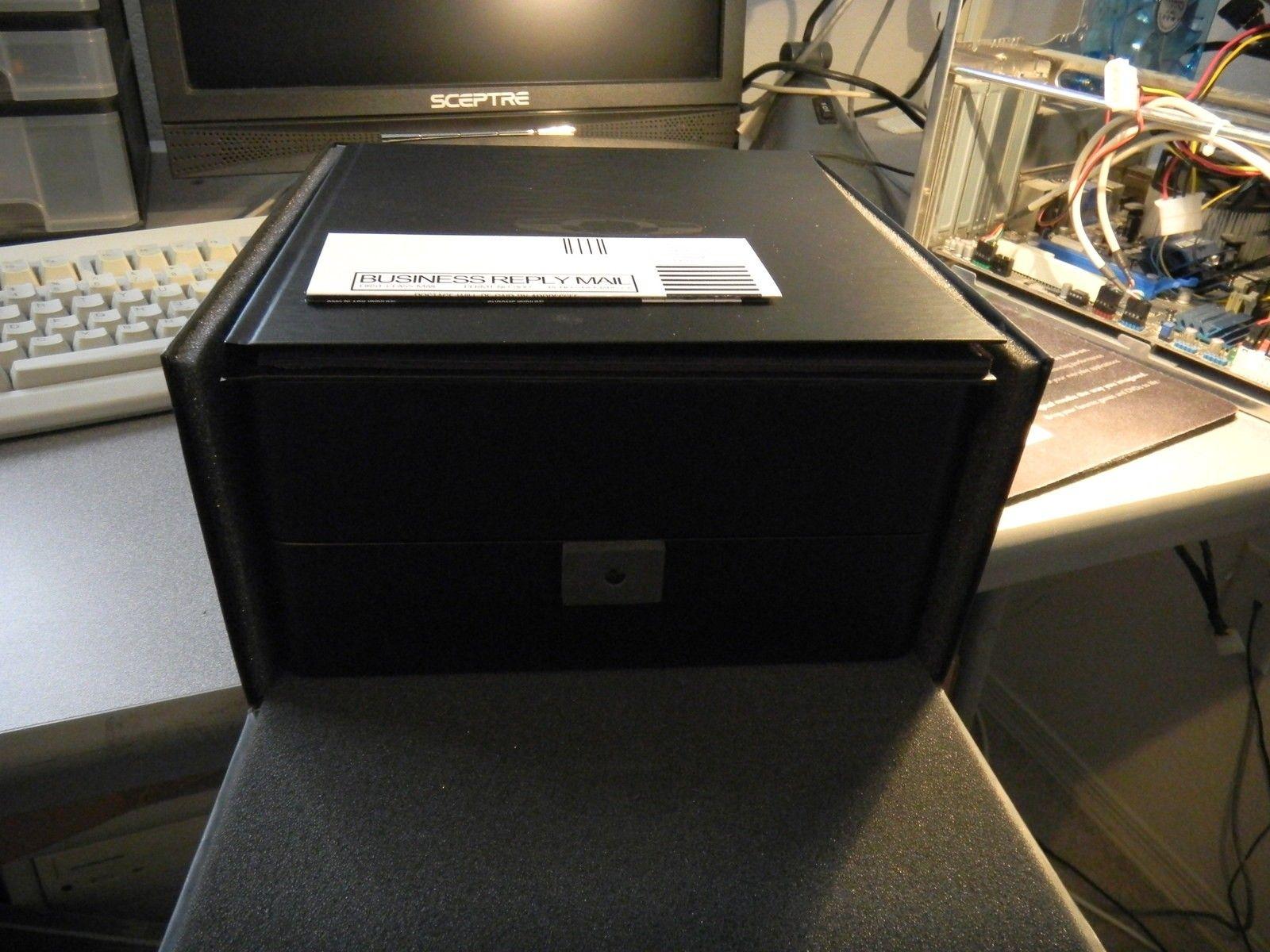 BNIB C-SIX - DSCN2173.JPG