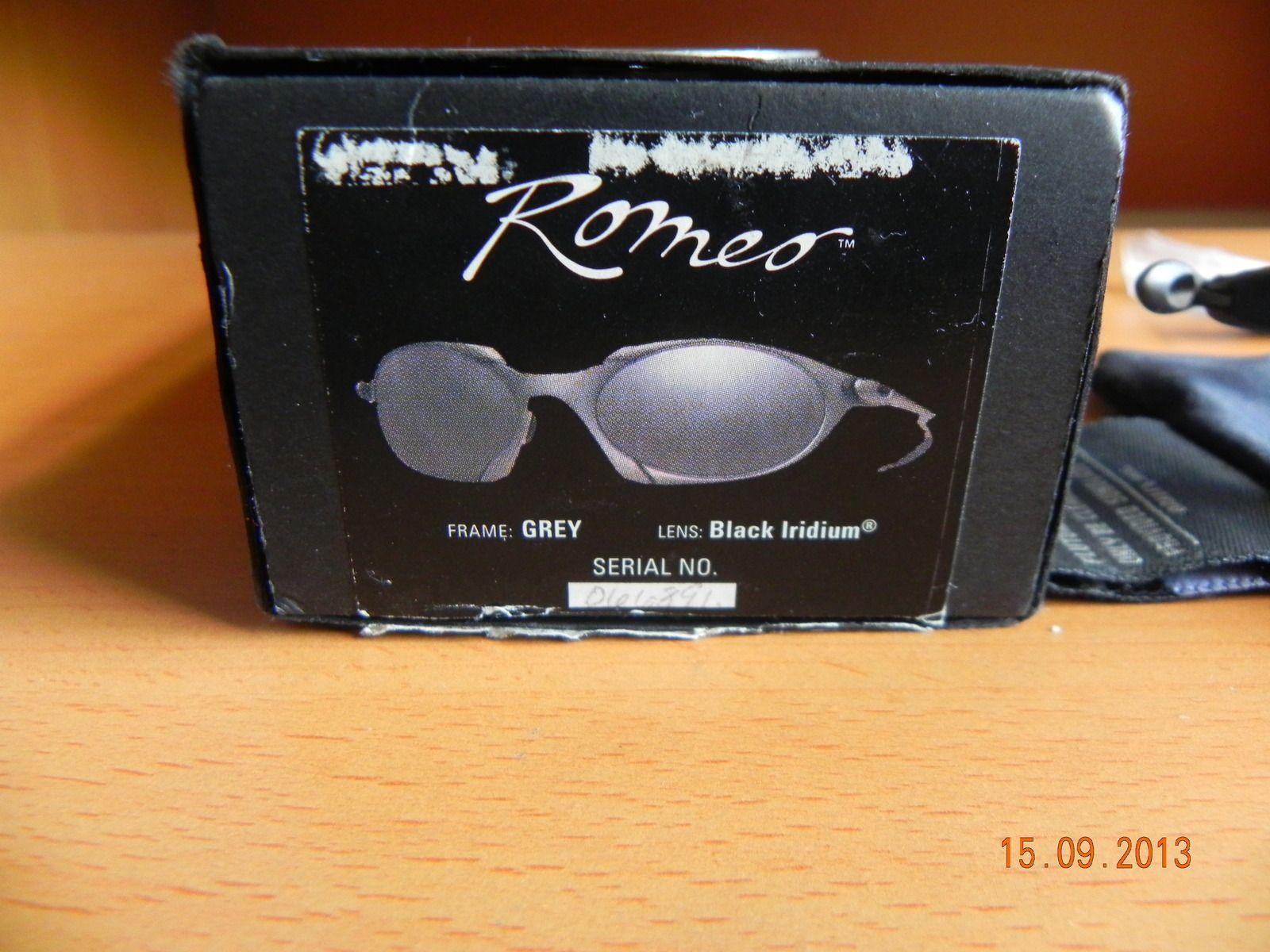 Romeo 1 BINB - DSCN2711_www.kepfeltoltes.hu_.jpg