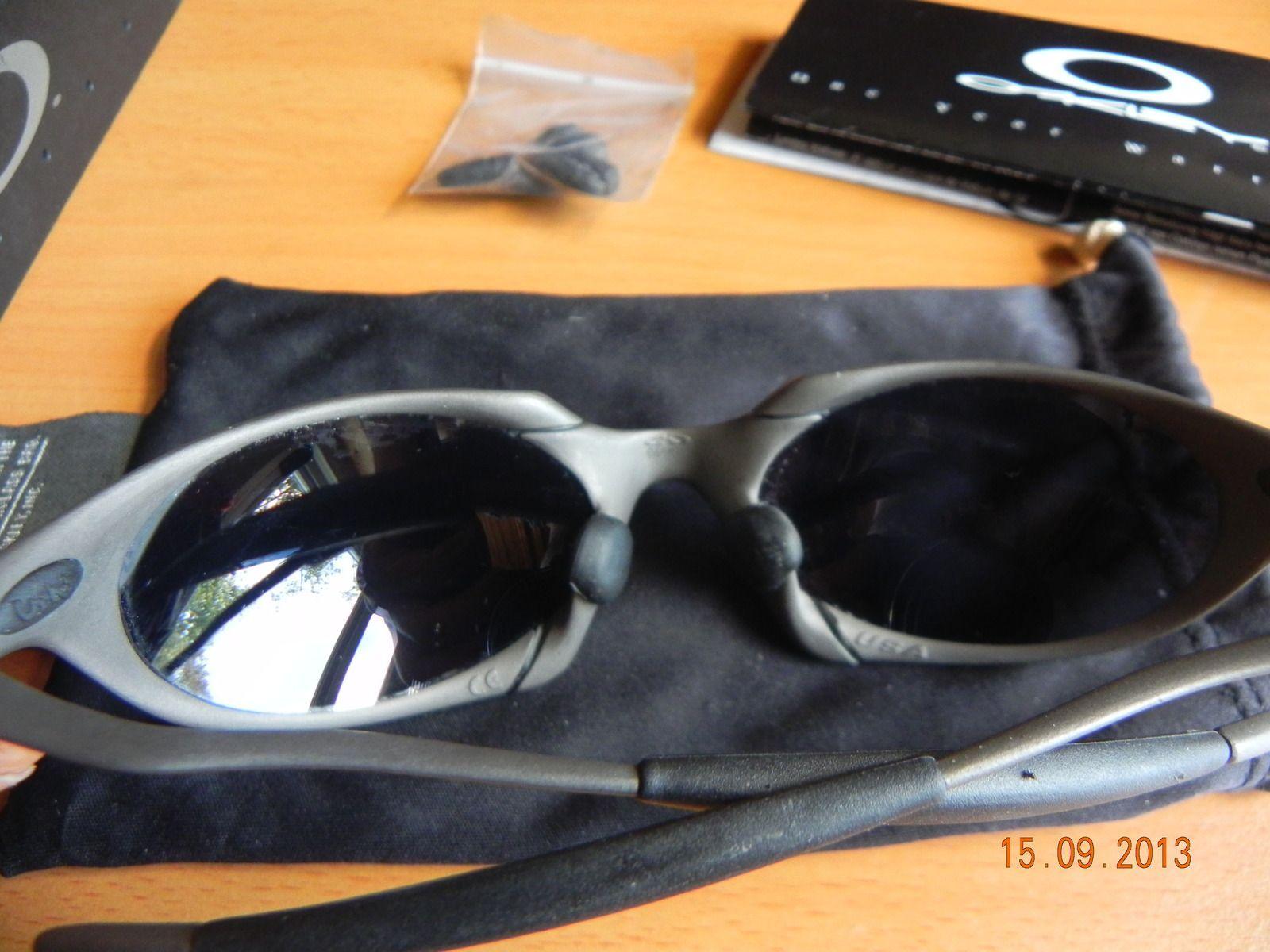 Romeo 1 BINB - DSCN2712_www.kepfeltoltes.hu_.jpg