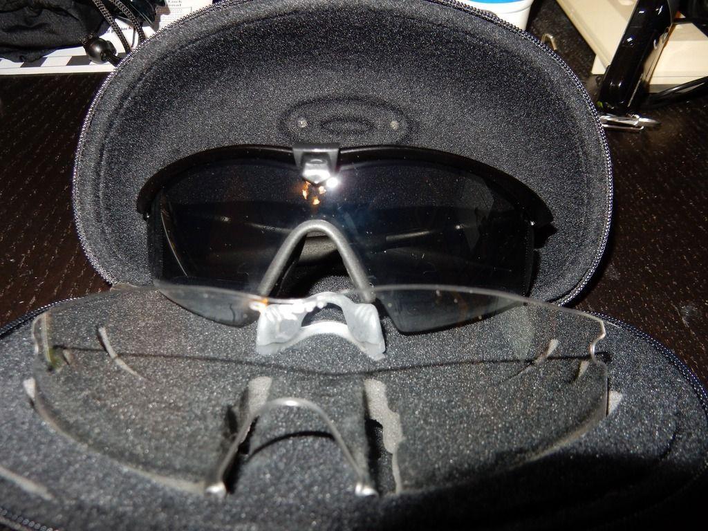 SI Ballistic M Frame nose piece - DSCN2858_zpspyc5oaxt.jpg