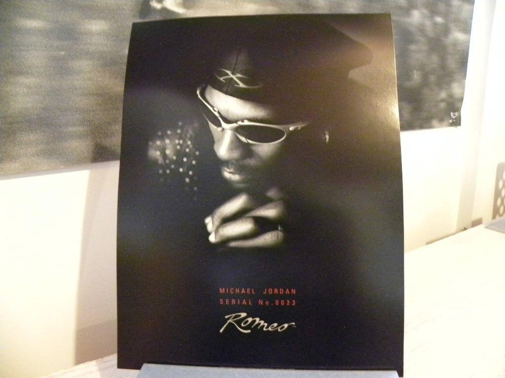 Romeo MJ Poster - DSCN2977.jpg