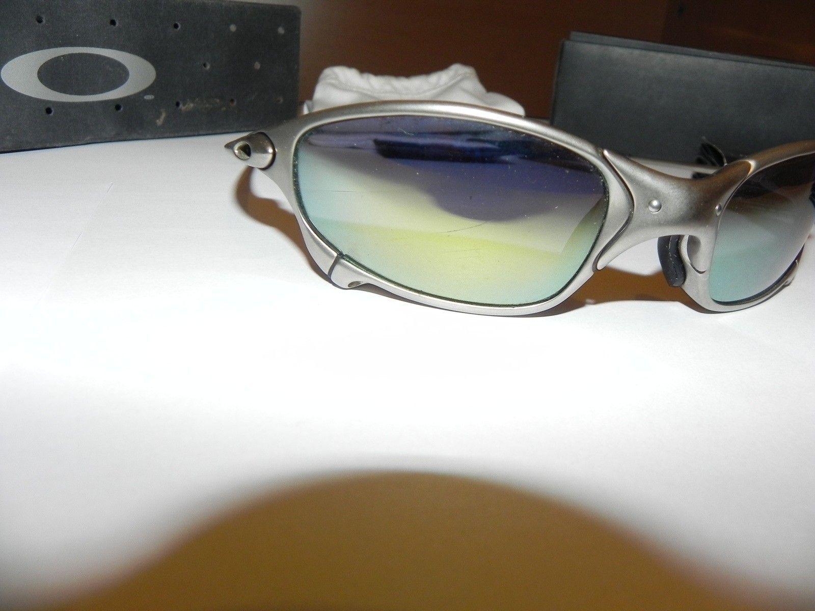 2x Plasma Juliet - DSCN3830_1__www.kepfeltoltes.hu_.jpg