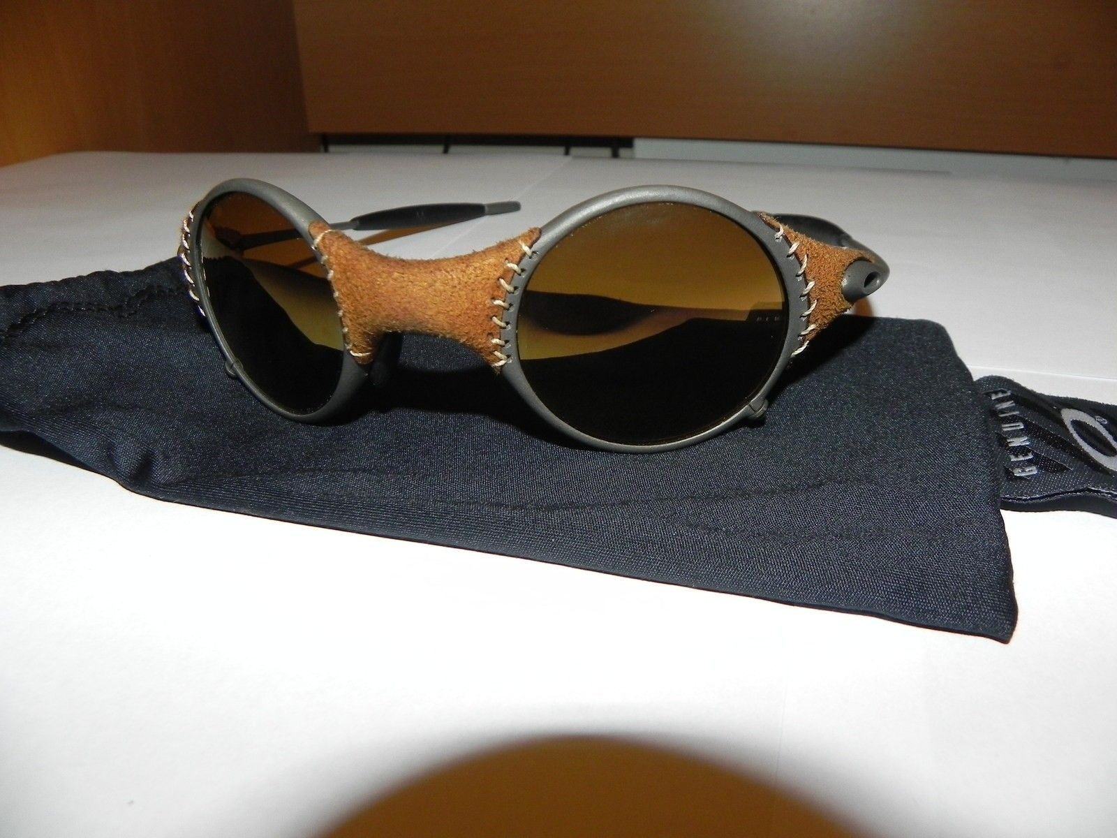 Jordan mars - DSCN3875_www.kepfeltoltes.hu_.jpg