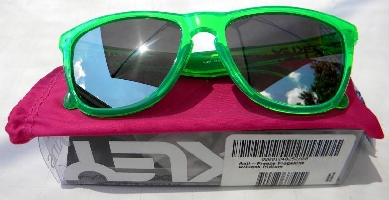 BNIB Antifreeze And Purple To Clear Fade Frogskins - DSCN4033_zpscf841c13.jpg