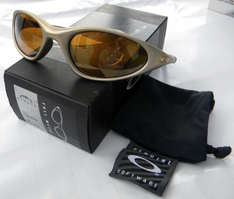 FMJ Platinum/Gold Iridium Minute - DSCN4045_zpsf519556f.jpg