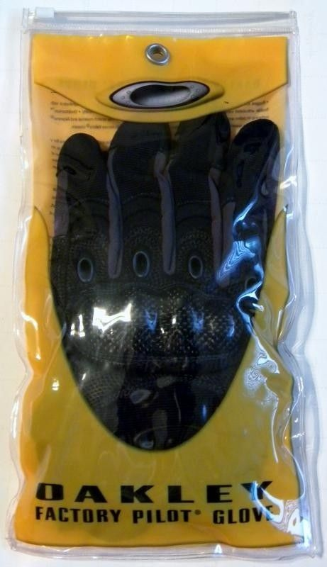 BNIB Factory Pilot Gloves Size XL - DSCN4049_zpsea853b10.jpg