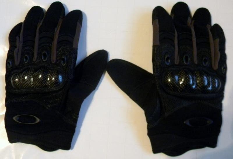 BNIB Factory Pilot Gloves Size XL - DSCN4051_zpsca089268.jpg
