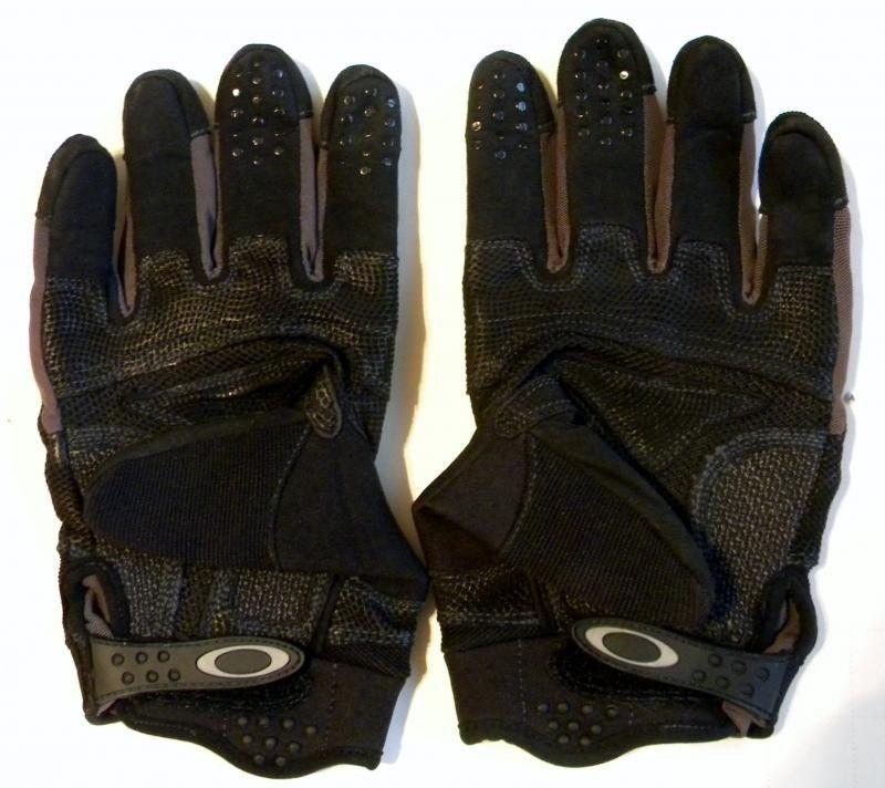 BNIB Factory Pilot Gloves Size XL - DSCN4052_zps7e709b06.jpg