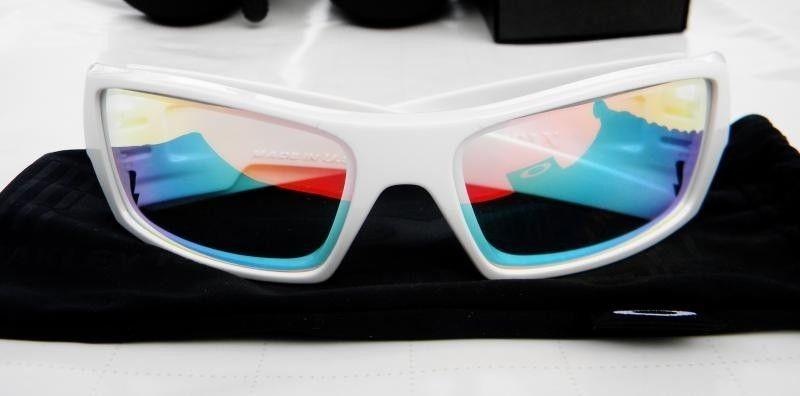Custom Polished White And Ruby Clear Gascan - DSCN4070_zpseaf3ecff.jpg