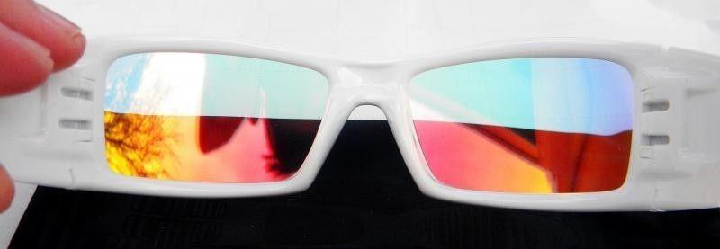 Custom Polished White And Ruby Clear Gascan - DSCN4073_zpsfa455358.jpg