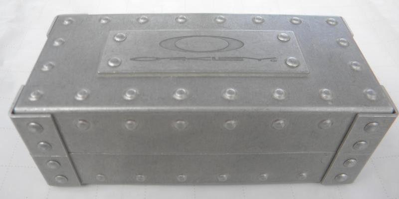 Square Metal Vault W/o Foam - DSCN4074_zpsf5fe457c.jpg