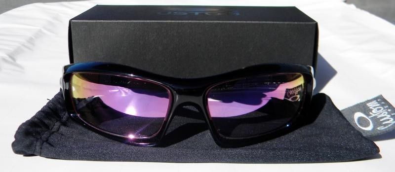 Polished Black/Pink Iridium Monster Pup - DSCN4085_zps555f6f55.jpg