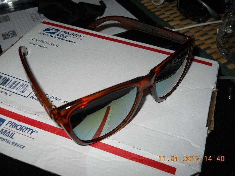 Think I Just Bought Fake Frogskins, Can Anyone Confirm? - dscn4496q.jpg