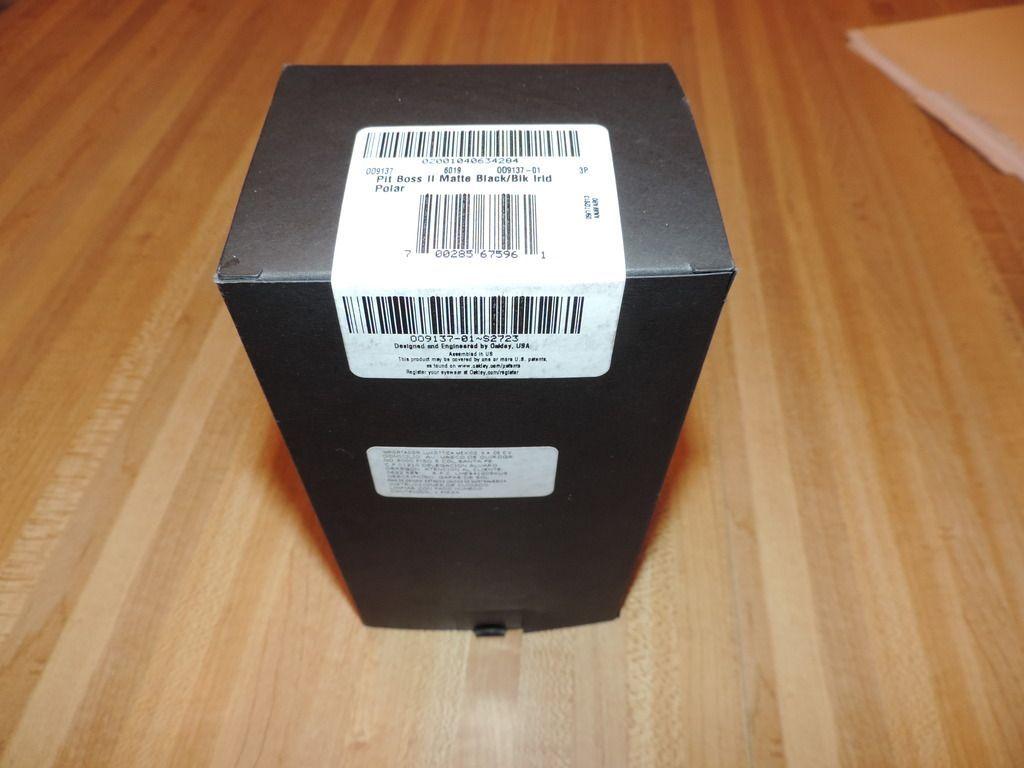 LNIB Pit Boss 1 $455 CONUS Shipping &  PP Fee Included - Final  Price Drop - DSCN5466_zpszumpo7sc.jpg