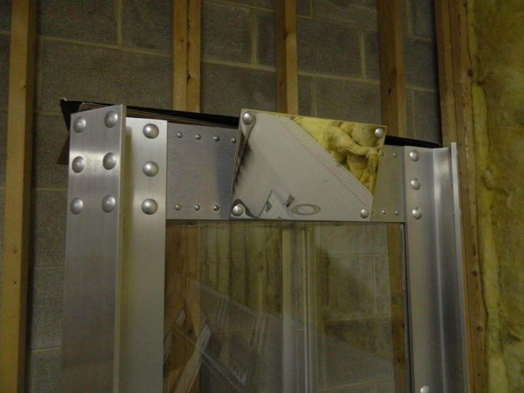 Oakley X Metal Mirrors - DSCN5827.jpg