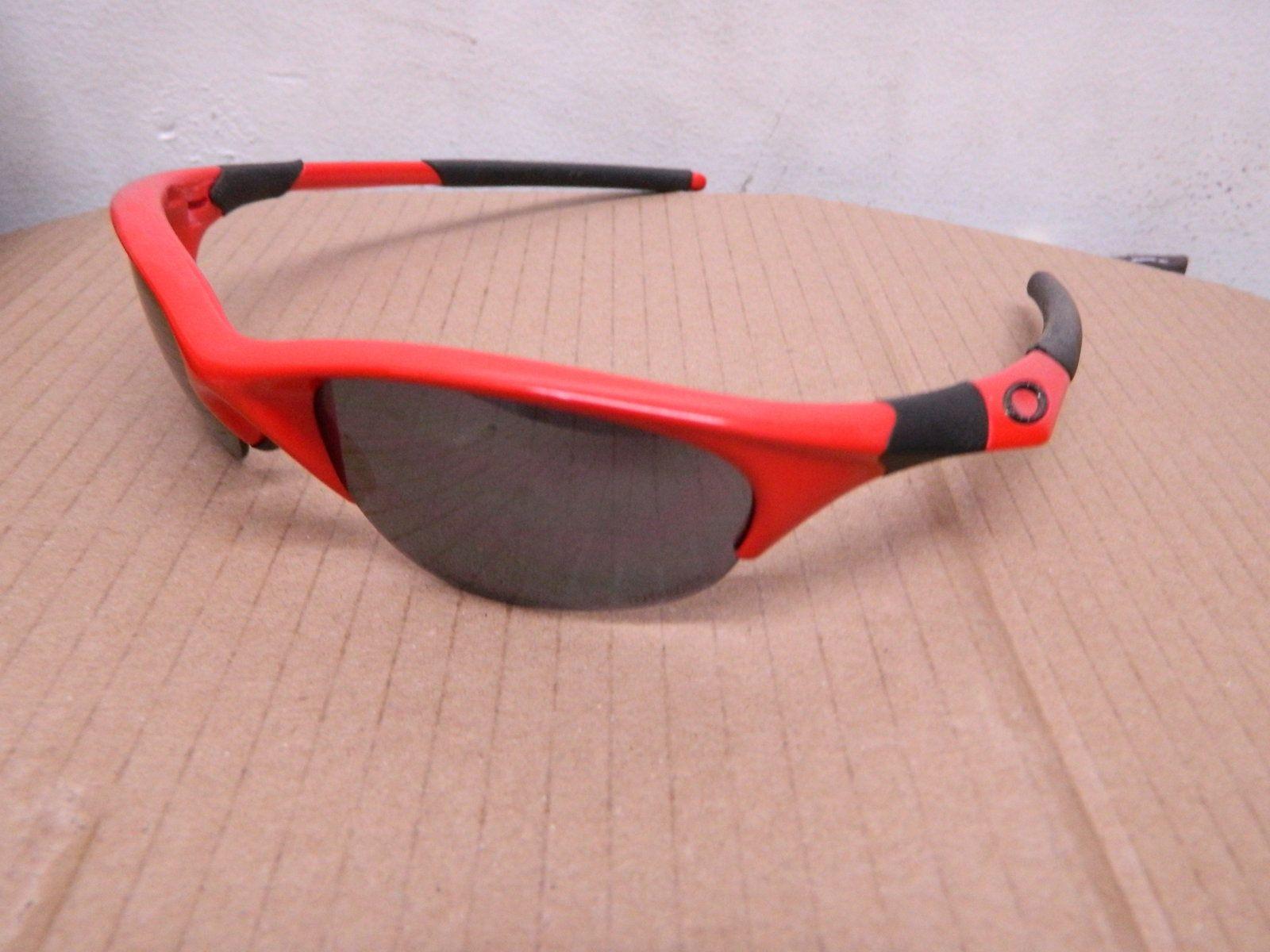 7505a134e29 My Sell « I Where Heritage Can Oakley Malta Sunglasses qEct5Azv. «