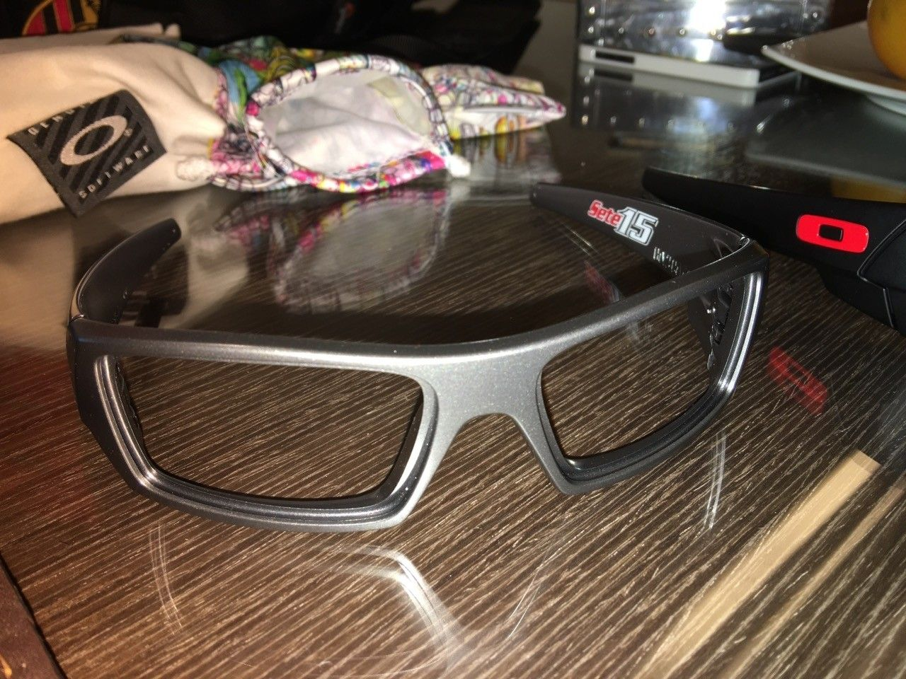 Ducati Gascans Lenses (Grey and black iridium) - Ducati Gascans - 3.jpg
