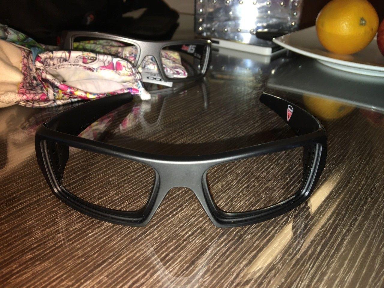 Ducati Gascans Lenses (Grey and black iridium) - Ducati Gascans - 4.jpg
