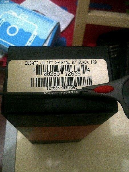 Fs : Ducati X Metal - ducaticw.jpg