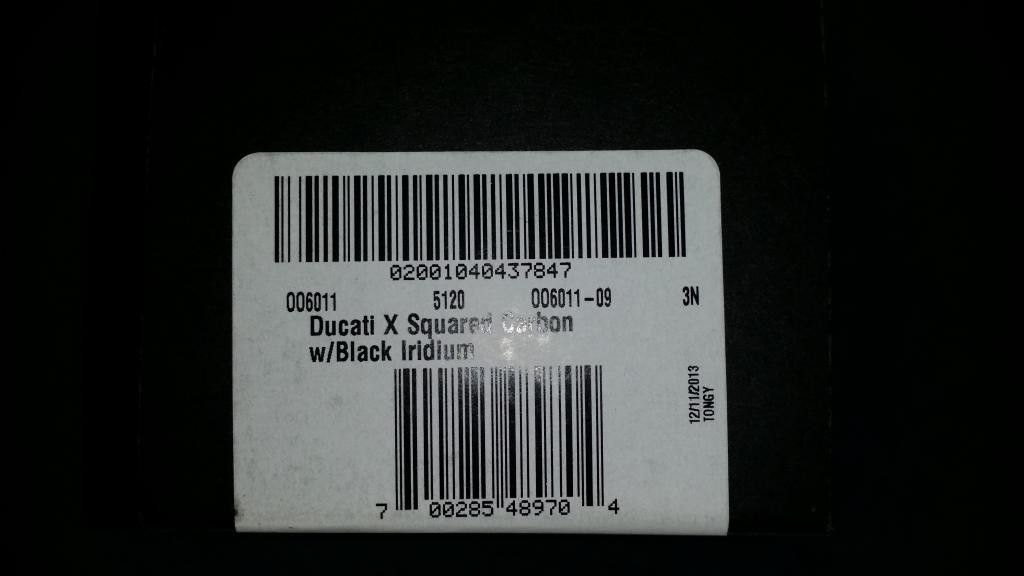 Found These BNIB Sealed. - DucatiXS2_zps7eba39f1.jpg