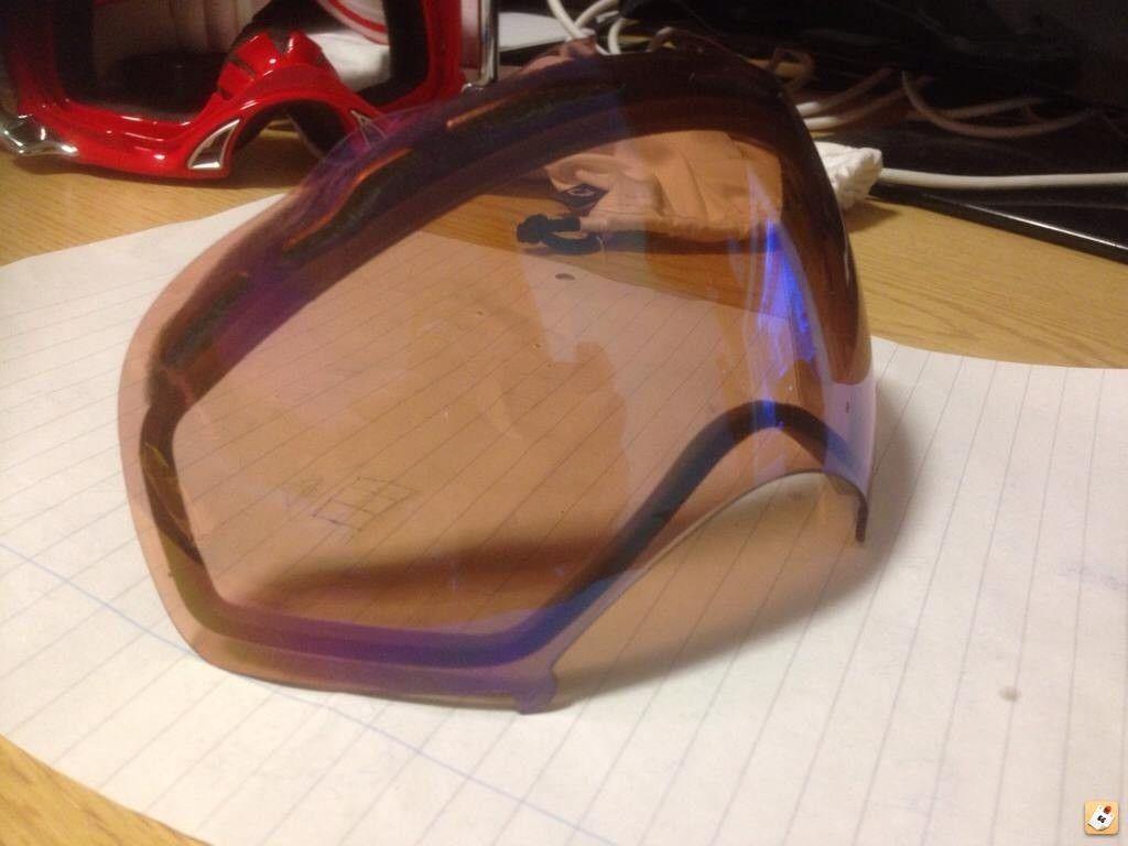 Splice Lenses - dunagy9y.jpg