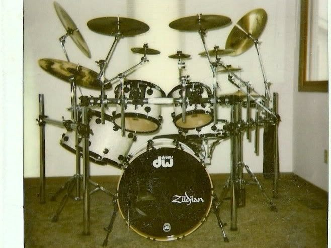 TOYS !!!!  Everyone's Got 'Em...... - DWDrums-2.jpg