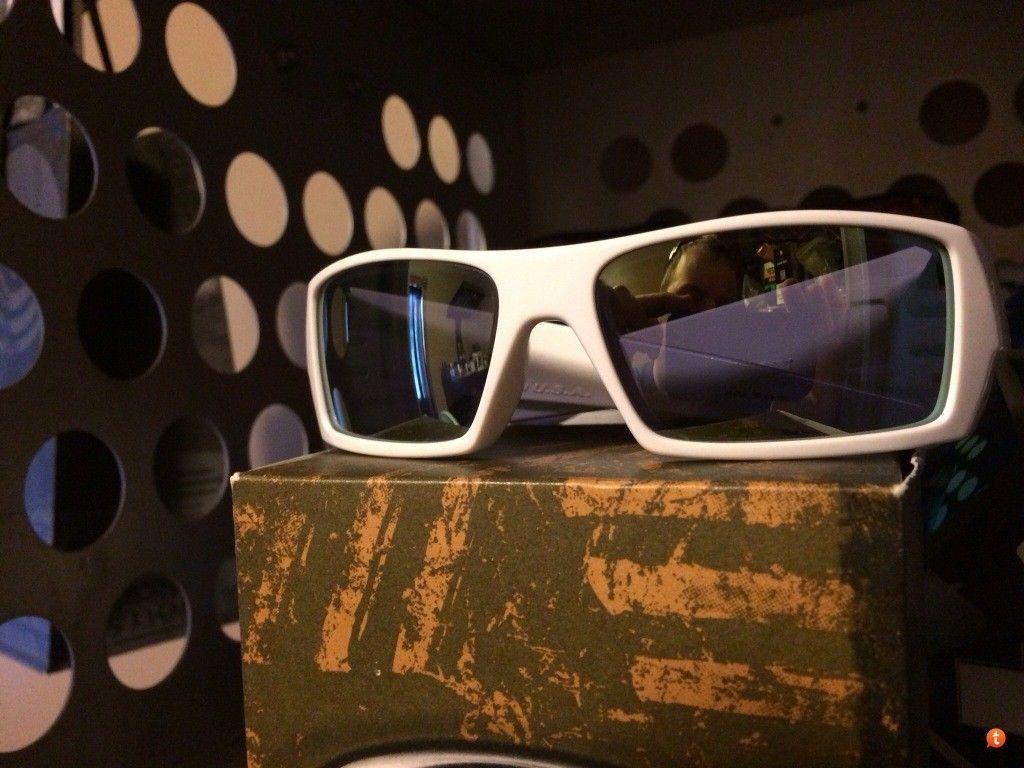 10th Mountain Division Glasses $90 - dymeja9e.jpg