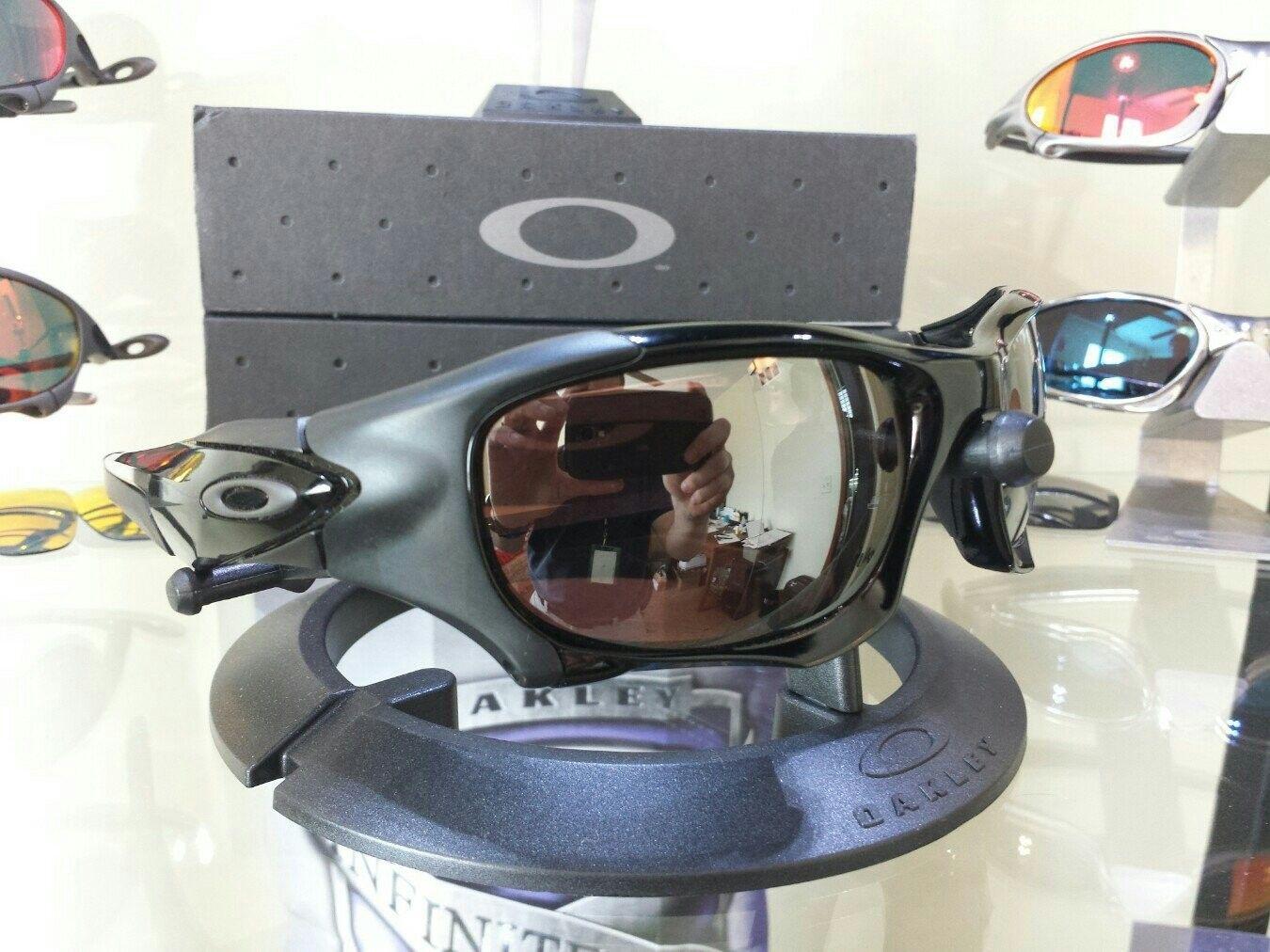 Oakley Pit Boss II - $275 - dypesave.jpg