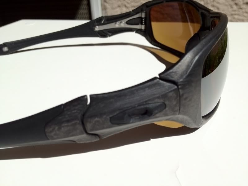 Let's see your beater oakleys? - e12730f6.jpg