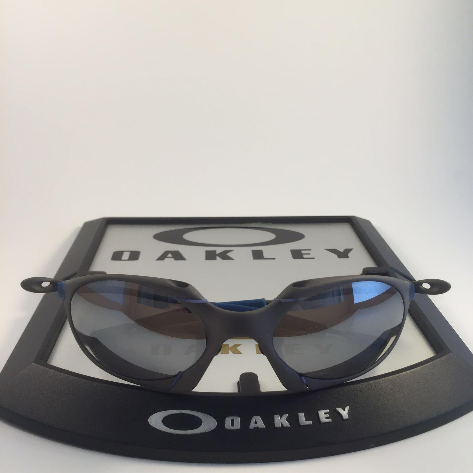 oakley romeo 1 x metal - e1c8080f-4e23-4779-b97d-a595530b4461.jpeg
