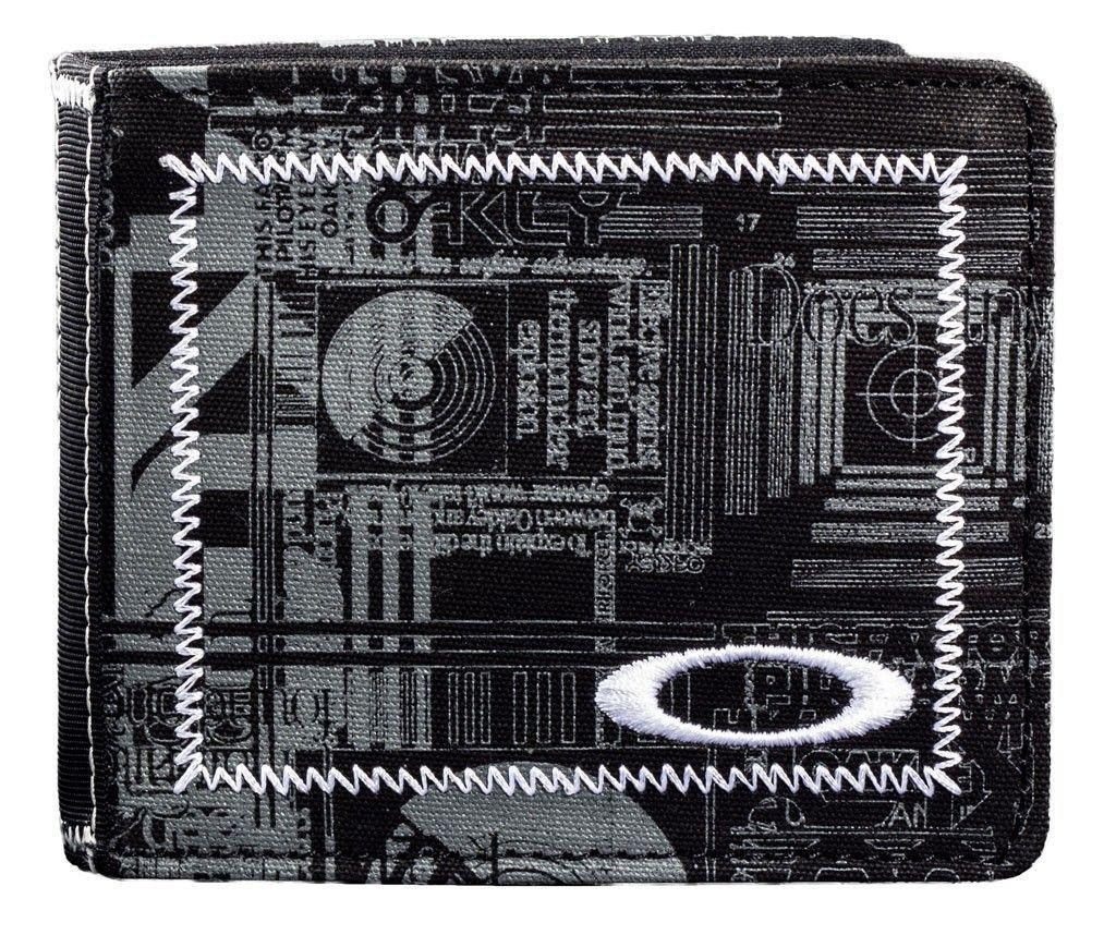 WTB: Oakley canvas wallet BIFOLD - E2_1024x1024.jpg
